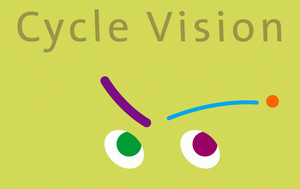 cyclevision-2013
